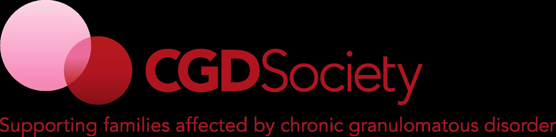 CGDS_logo_horiz_cmyk_strap2