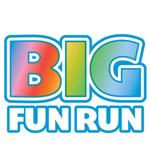 fundraising-bigfunrun-300x300