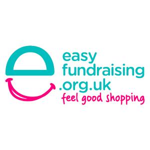 fundraising-easyfr-300x300