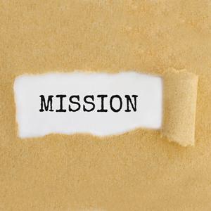 mission_istock2019_med300