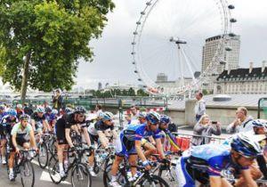Ride-London-300_210
