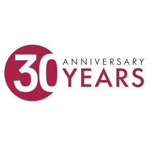 30anniv_4_30_Years