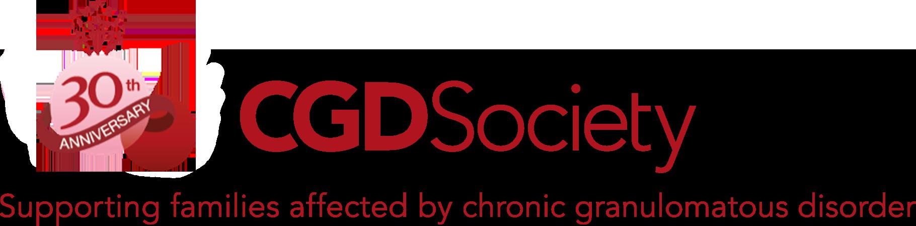 CGDS_logo_horiz_cmyk_strap_4